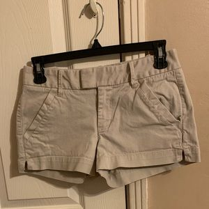 Juicy couture shorts 0